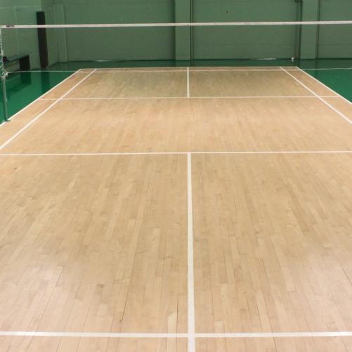 Sports Flooring, Best sports flooring manufacturer