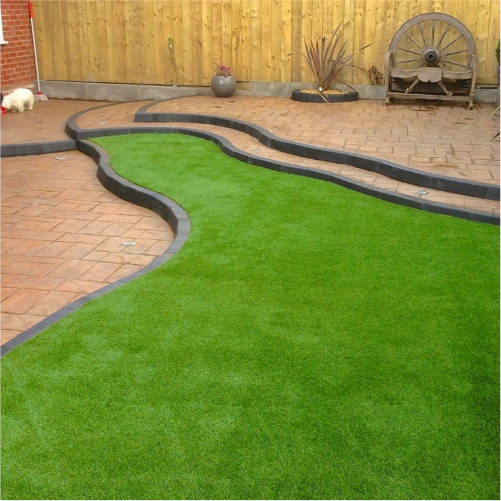 Artificial Grass Mat, The best artificial grass mat manufacturer