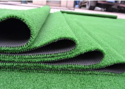 Artificial-Grass-Golf-practice-grass-Indoor-exercises-mat-Golf-Training-grass-Golf-accessories-Free-shipping.jpg_640x640