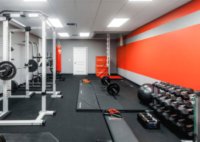 Best-Home-Gym-Flooring-Workout-Room-Flooring-Options-14_Sebring-Design-Build