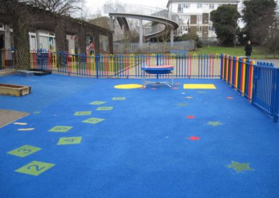 Blue-Wetpour-Playground-Surfacing
