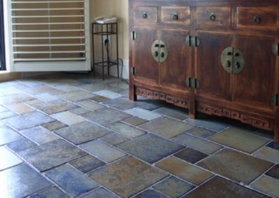 Classic-Lowes-Marble-Tile