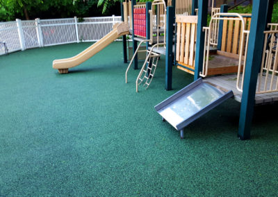 Newly-Replaced-Playground-Surface-for-Daycare-Facility-in-New-York-adventureTURF-Playground-Surfacing-Company