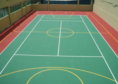 Sports-Flooring-sar-wall-decors