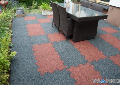 Terrace-flooring-garden-terrace