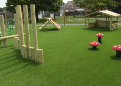 artificial-grass-safer-surfacing