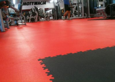 gym_flooring_-_interlocking_colours
