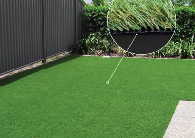 image_color_name_sample_0000_43033_windsor_artificial_grass