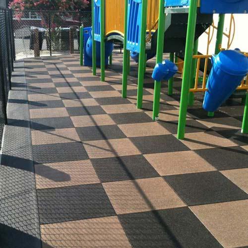 Playground Flooring Best Playgorund