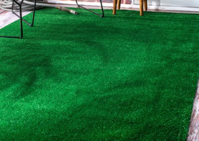 nuLOOM-Artificial-Grass-Outdoor-Lawn-Turf-Green-Patio-Rug-5-x-8-5928e123-690e-40a2-a422-b27c5f1fc1ef