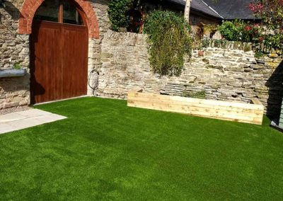 quickgrass-stratford-artificial-grass-6
