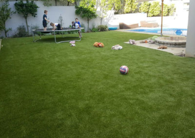 r-general-garden-installation-synthetic-grass