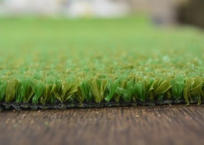 Artificial Grass Mat manufacturer in India