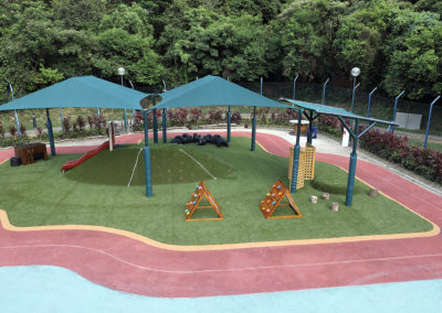 safety-surface-playground-DBIS