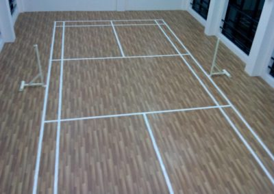 sports-surfaces-infra-hbr-layout-bangalore-sports-flooring-contractors-3ksz8r2