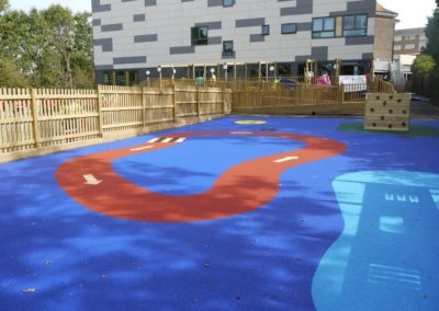 wet-pour-rubber-childrens-playground-surface